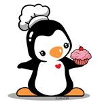I Like Cupcake
