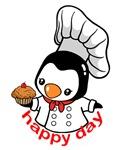 Chef Penguin (2)