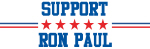 Support RON PAUL