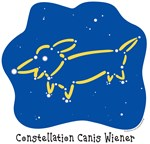 Canis Wiener