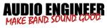 Audio Engineer - Make Band Sound Good