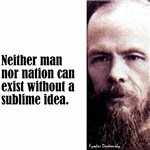 Neither Man Nor Nation