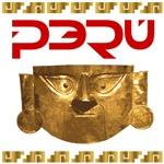 Peru Mascara