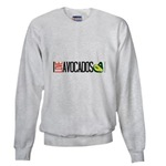 New 2013 I Love Avocados Clothing and Gear 