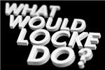 What would Locke do?