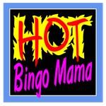 Hot Bingo Mama