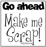 Make Me Scrap
