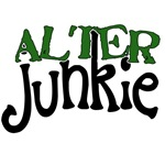 Alter Junkie
