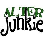Alter Junkie