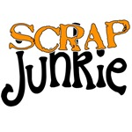 Scrap Junkie