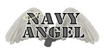 Navy Angel