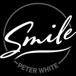 Smile in High Contrast
