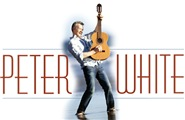 Peter White D1 (color)