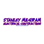 Milgram Electrical Contractor