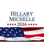Hillary / Michelle 216