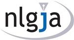 NLGJA Logos