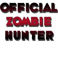 Official Zombie Hunter