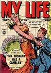 My Life 1949