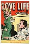 My Love Life 1950