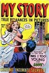 My Story 1949