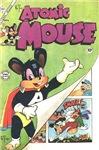 Atomic Mouse No 6