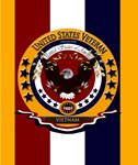 United States Military Veterans