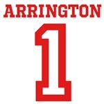 Aiden Arrington