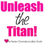 Unleash the Titan
