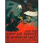 Army Air Service American Eagle