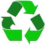 Recycle Environment Symbol