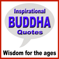 Buddha Quotes