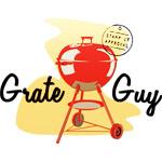 Grate Guy