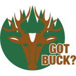 Got Buck?