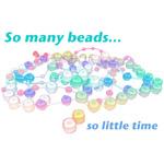 So Many Beads