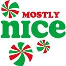 Nice Candy