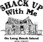 LBI Clam Shack
