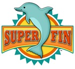 SUPER FIN PRODUCTS II