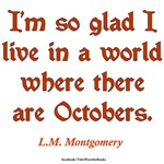 World of Octobers
