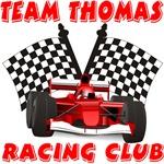Thomas (racing club)