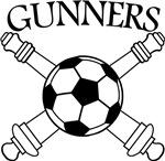 Gunners Soccer