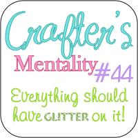 Crafter's Mentality #44