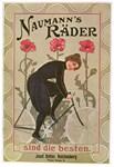 Naumanns Rader Cycles