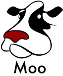 Moo Cow