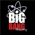 THE BIG BANG THEORY III