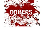 OOBERS 2