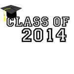 Classs of 2014