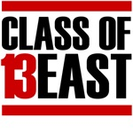 class of beast
