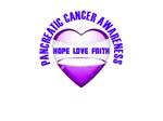Pancreatic Awareness
