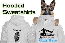 *Hooded SweatShirts*