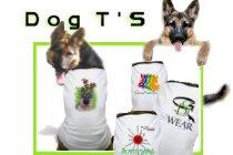 Dog T'S